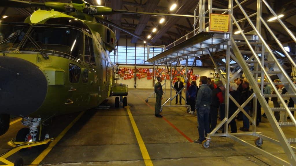 Air transport wing aalborg air transport wing aalborg dsc00644 7