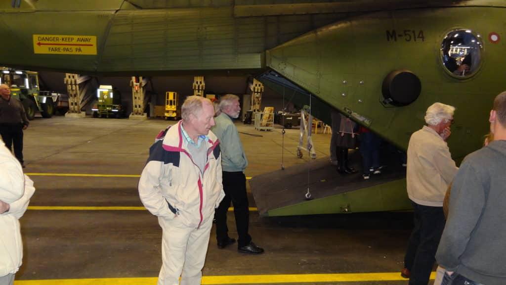 Air transport wing aalborg air transport wing aalborg dsc00649 12
