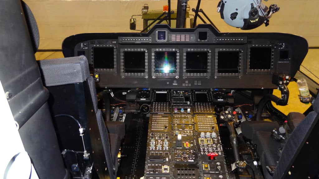 Air transport wing aalborg air transport wing aalborg dsc00651 14
