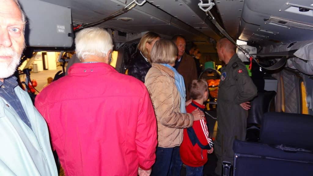 Air transport wing aalborg air transport wing aalborg dsc00652 15