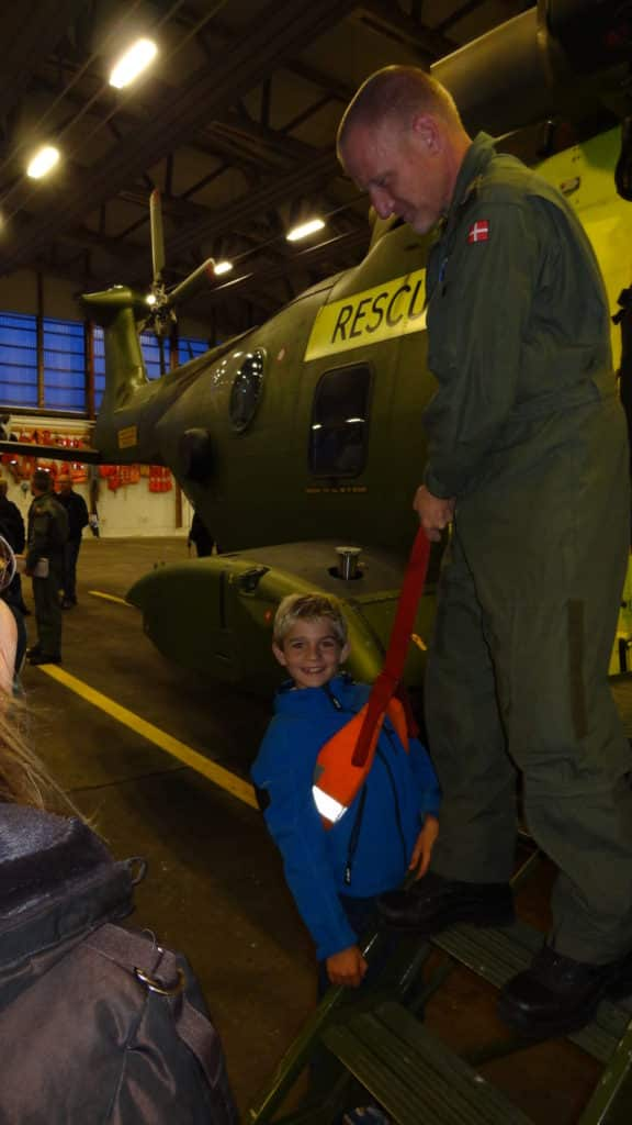 Air transport wing aalborg air transport wing aalborg dsc00654 17