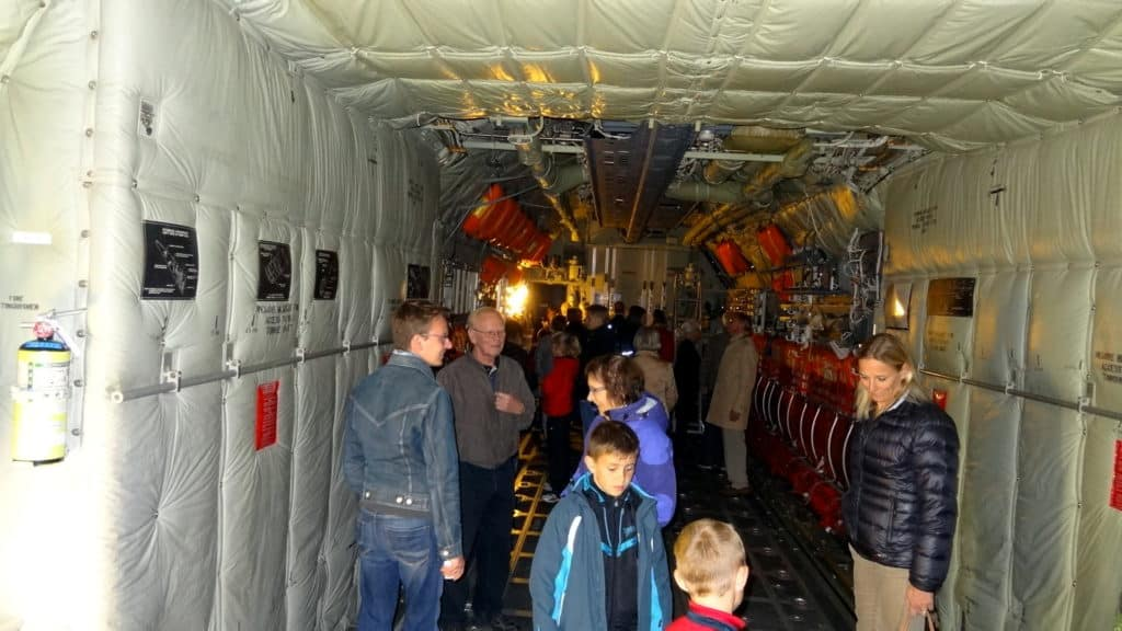 Air transport wing aalborg air transport wing aalborg dsc00655 18