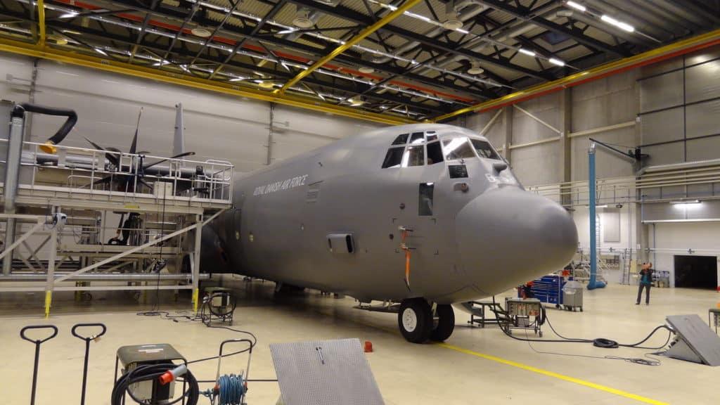 Air transport wing aalborg air transport wing aalborg dsc00657 20