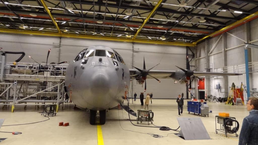 Air transport wing aalborg air transport wing aalborg dsc00658 21