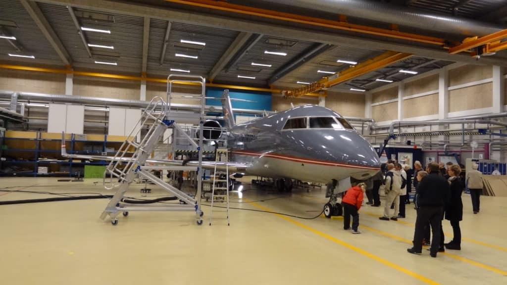 Air transport wing aalborg air transport wing aalborg dsc00661 23