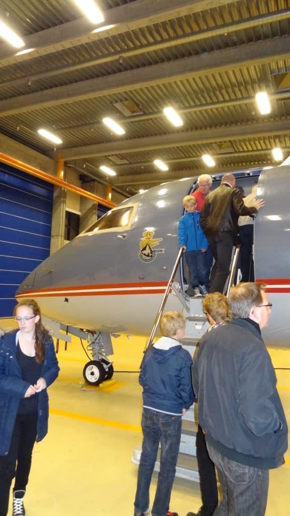 Air transport wing aalborg air transport wing aalborg dsc00662 24