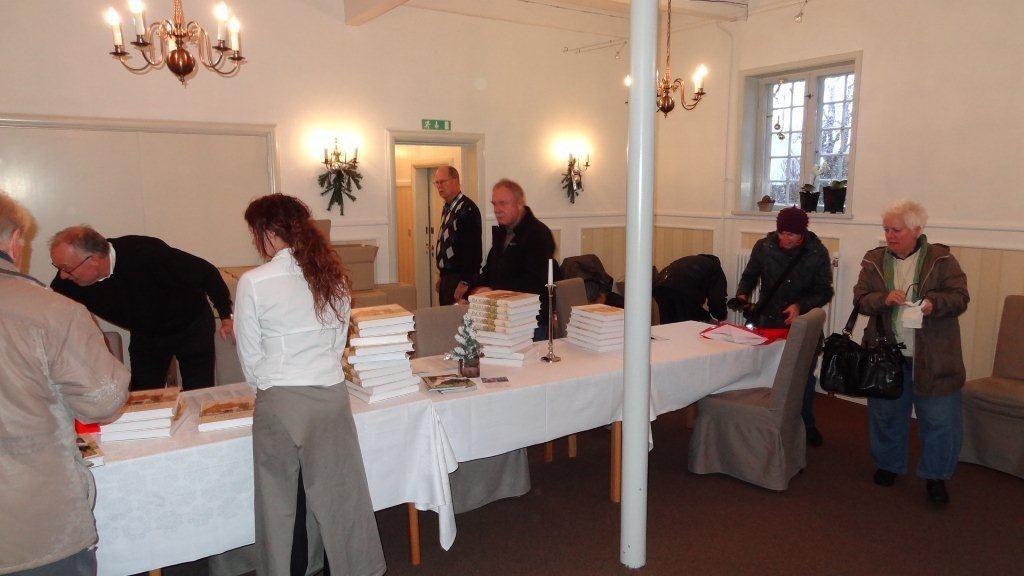 Einar packness bogen udleveres einar packness bogen 2011 dsc00188 3
