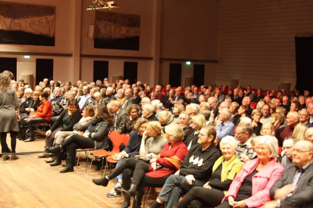 Musical og tapas musical og tapas img 2263 11