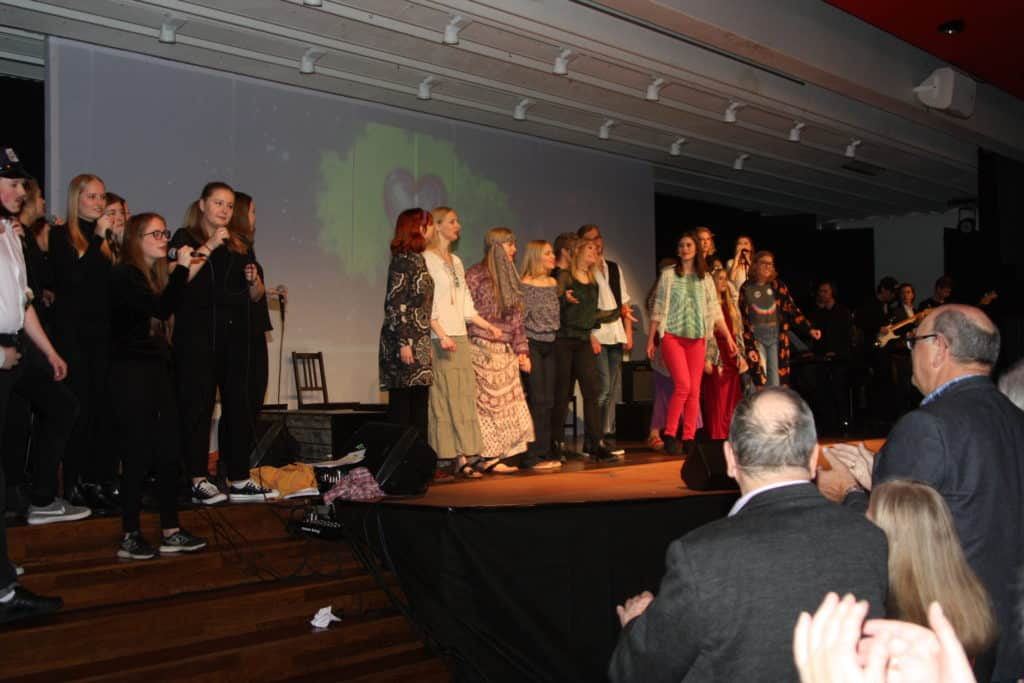 Musical og tapas musical og tapas img 2280 18