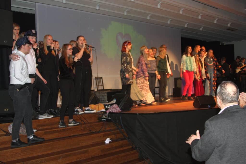 Musical og tapas musical og tapas img 2282 19
