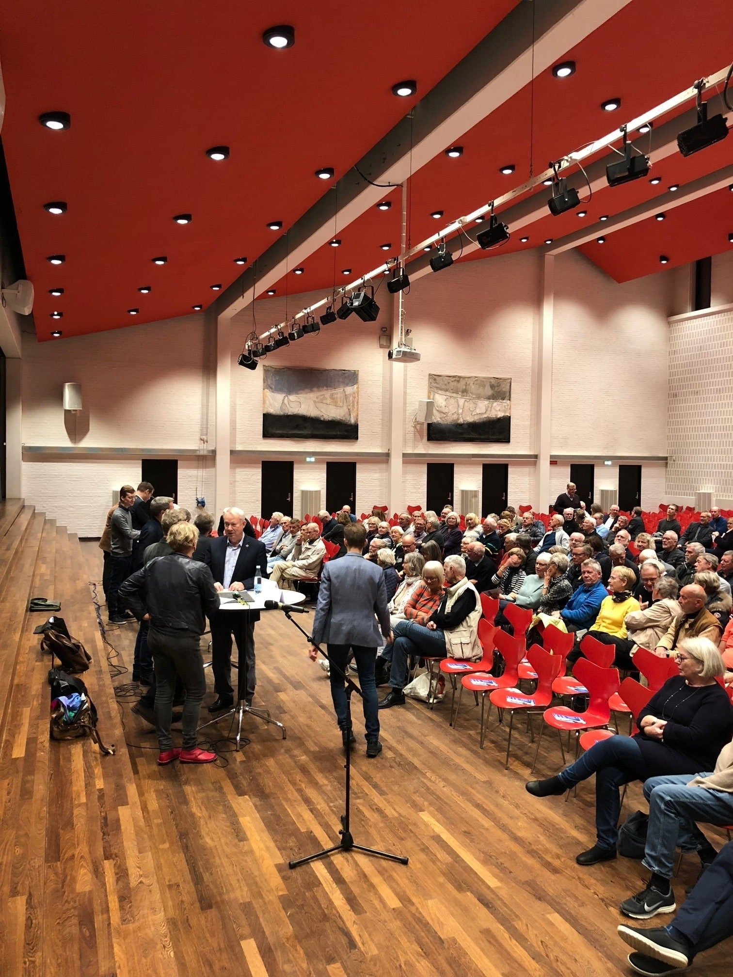 Paneldebat med kandidater paneldebat med kandidater img 1489 1