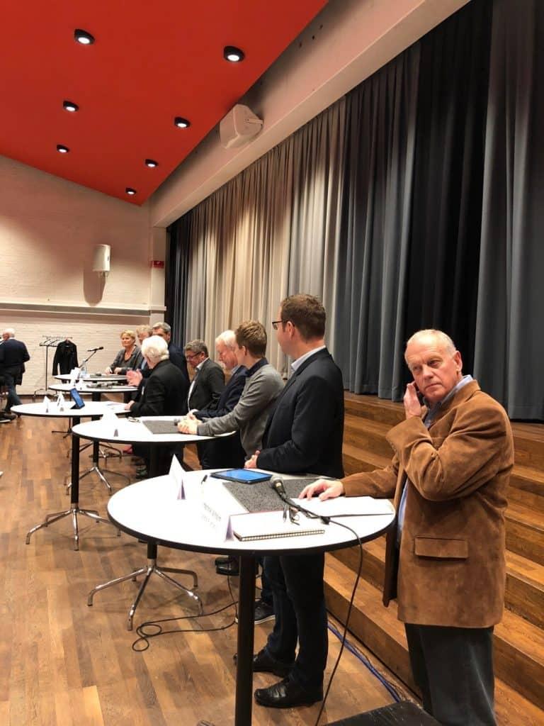 Paneldebat med kandidater paneldebat med kandidater img 1493 7