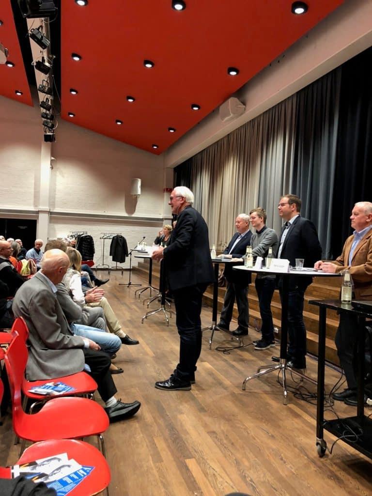 Paneldebat med kandidater paneldebat med kandidater img 1495 8