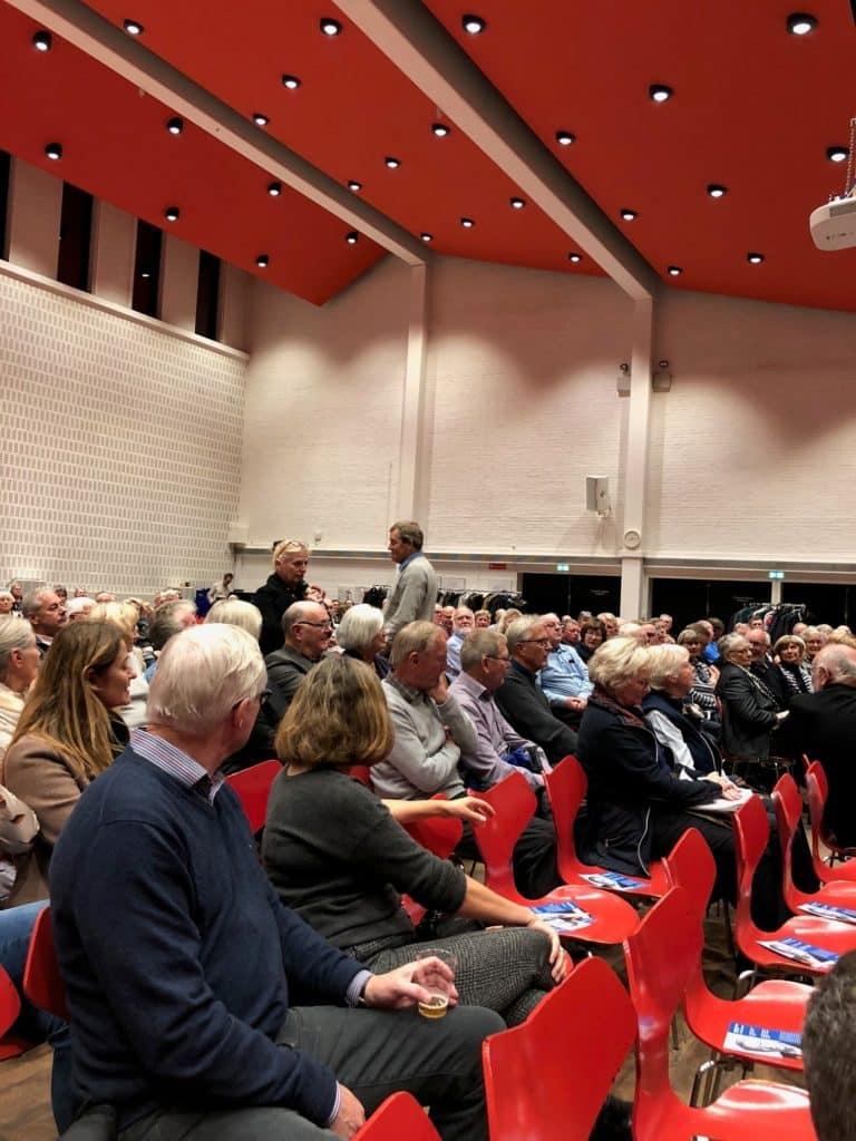 Paneldebat med kandidater paneldebat med kandidater img 1496 9