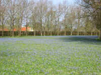 Holbergkvarteret rotunden 2003 3 2