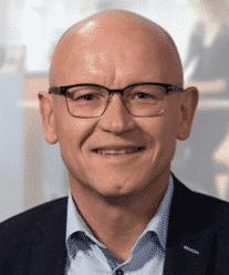 Lars Chr. Nortvig