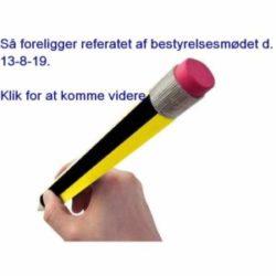 Bestyrelsesreferat 13-8-19 advis om referat e1567775507548 1