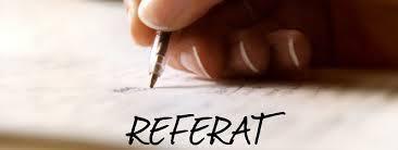 Læs seneste referat fra bestyrelsesmøder referat 1