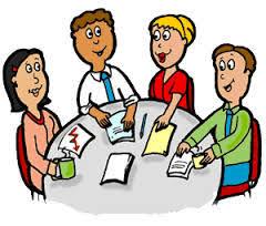 Referat af bestyrelsesmøde d. 11-8-20 tilgængeligt bestyrelsesmøde2 1
