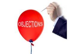 Hg's indsigelse over vejdirektoratets seneste rapport om egholmlinjen indsigelse 1